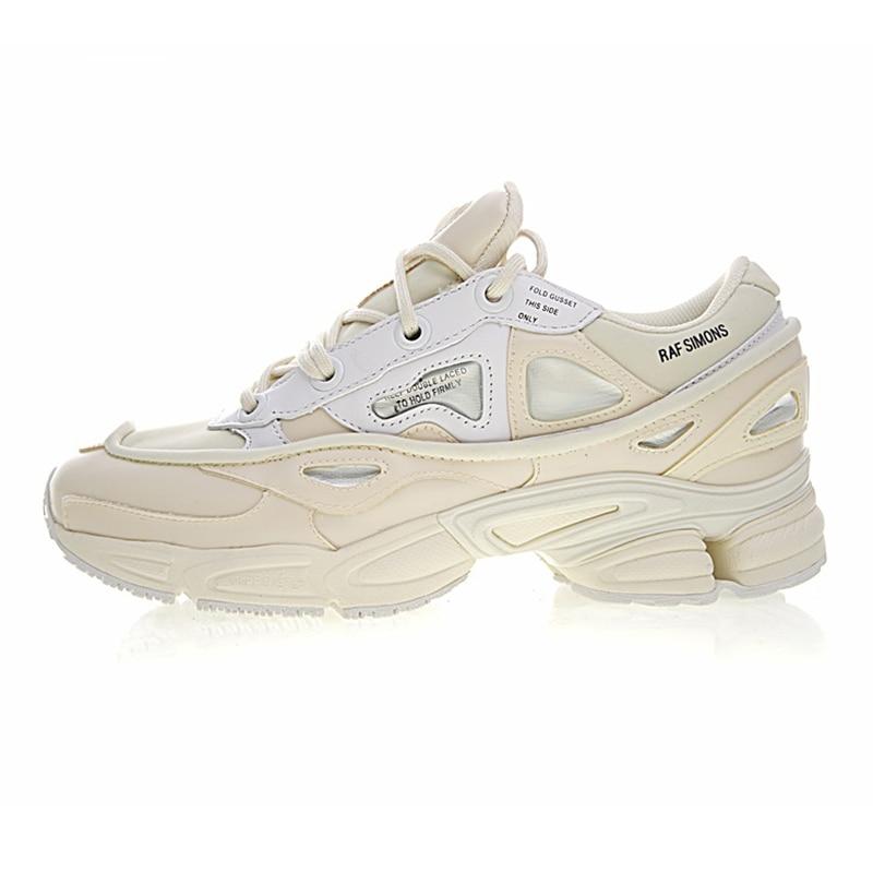 Raf Running X De Chaussures Ozweego 2 Simons Adidas yN8mOvwn0