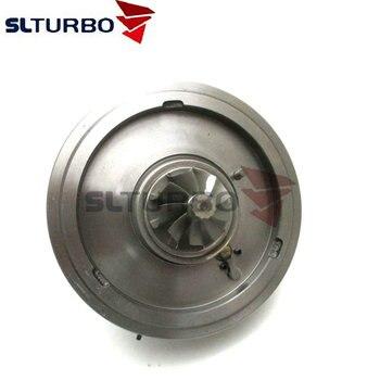 Патронная турбина Новый 789016 Garrett GTB1749V для Skoda Fabia/Roomster 75HP 55Kw 1,2 TDI R3 Euro 5 4В DPF-turbo CHRA сбалансированный >> Turbo DFO SLTURBO Store