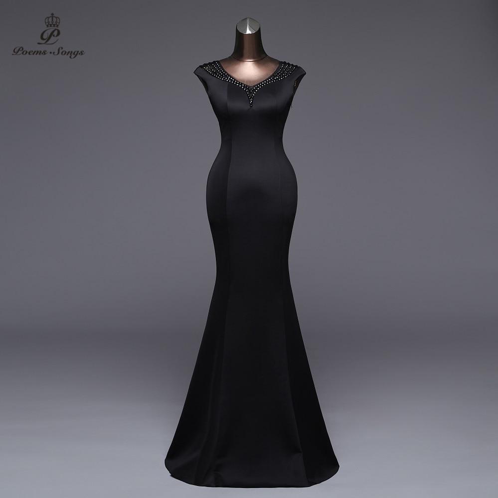 Poems Songs Backless Pink Evening Dress Luxury Prom Formal Party Dress Vestido De Festa Elegant Vintage Robe Longue
