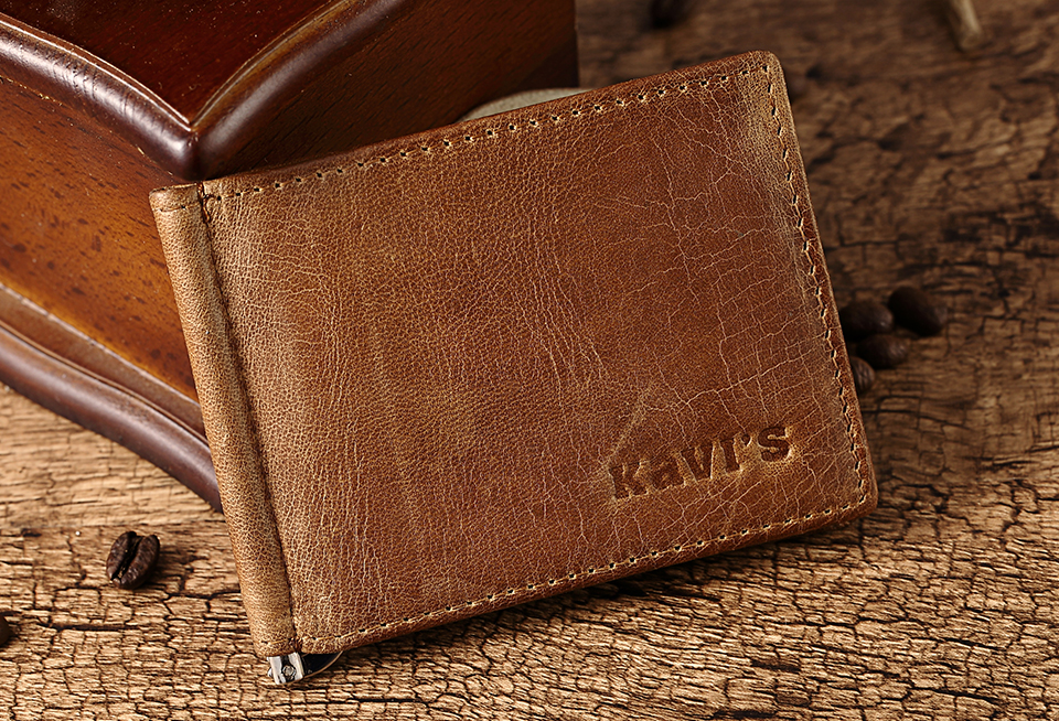 men-wallets-KA27CA-brown_14