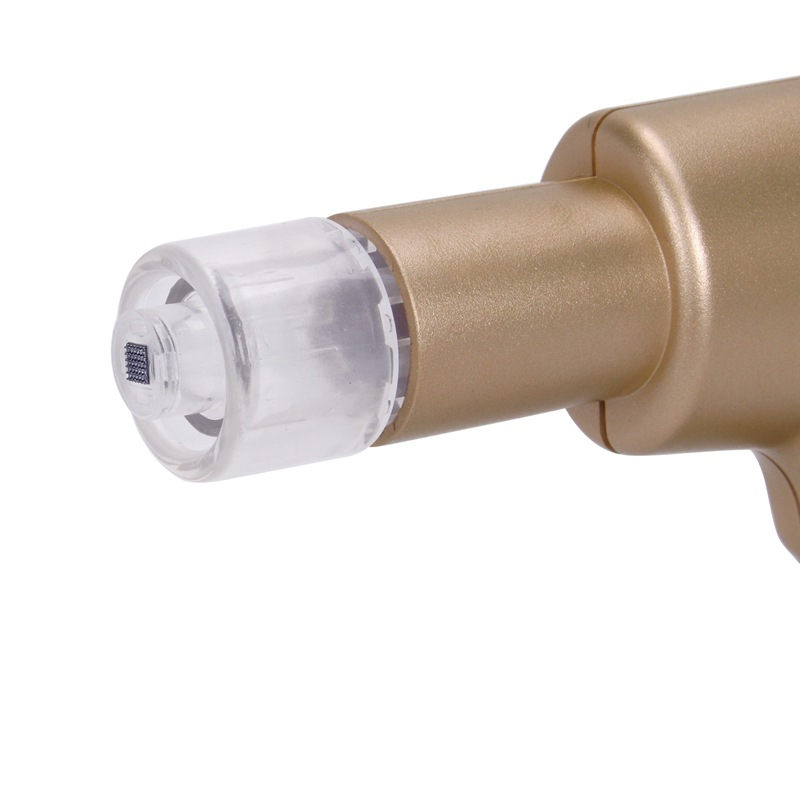 Home-Use-Skin-Rejuvenation-Needle-Free-Injection