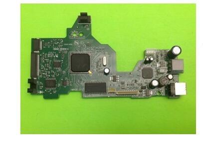 NEW CB683-80009 Deskjet F2280 2280 Main board Mainboard
