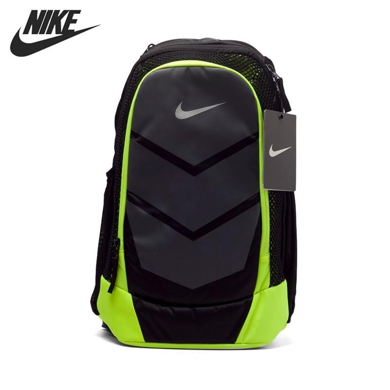 Original New Arrival  NIKE VAPOR SPEED  Men's  Backpacks Sports Bags клюшка для гольфа nike vapor pro 2015