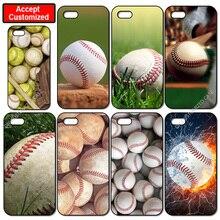 cover de béisbol galaxy j3