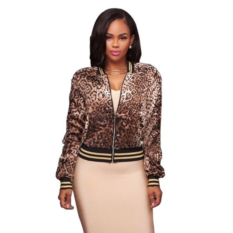 32a5103ea736f leopard zipper с бесплатной доставкой на AliExpress.com