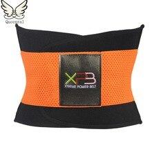 Cinto fino cintura trainer trainer cintura espartilhos shapers quentes corpo shaper Slimming Belt mulheres belt cintura cincher Shapewear corset