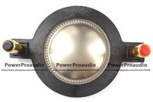 after diaphragm for 0025666 SA-1521 SR-1522 S-215 S-225 Speaker