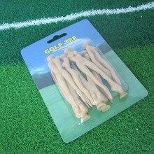 Eğlenceli benzersiz golf topluğu golfçü için Çıplak Bayan Kadın Manken Plastik çimen aracı golf topluğu
