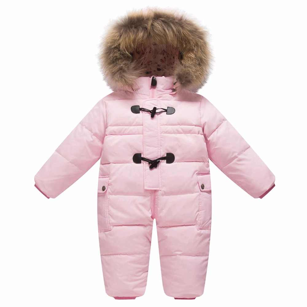 b99a5f849 Detail Feedback Questions about Winter Baby Outerwear Coat Girls ...