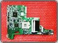 615382-001 para hp g62 cq62 madre del ordenador portátil para intel hm55 no integrada ati mobility radeon hd 5470 ddr3