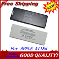 "JIGU Черный аккумулятор Для Ноутбука Apple MacBook 13 ""MA254 MA255 MA699 MA700 A1185 MA561FE/A MA561G/A Ma561j/MA699LL/Mb062ll/A"