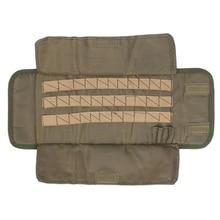 Fishing Bags Bar Bag For Fishing Gear An