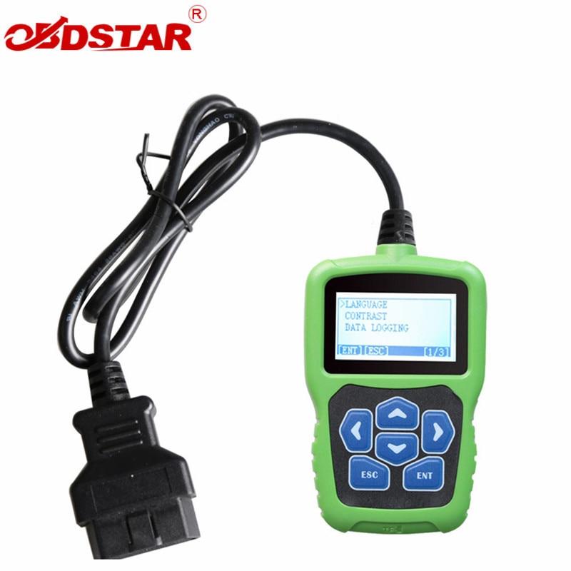 OBDSTAR F108+ PSA PIN CODE Reading F108 Plus Auto Key Programming Tool for Peugeot / Citroen / DS цена