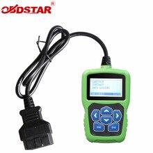 OBDSTAR F108 + PSA PIN-код чтения F108 плюс Auto ключевых инструментов программирования для peugeot/Citroen/DS