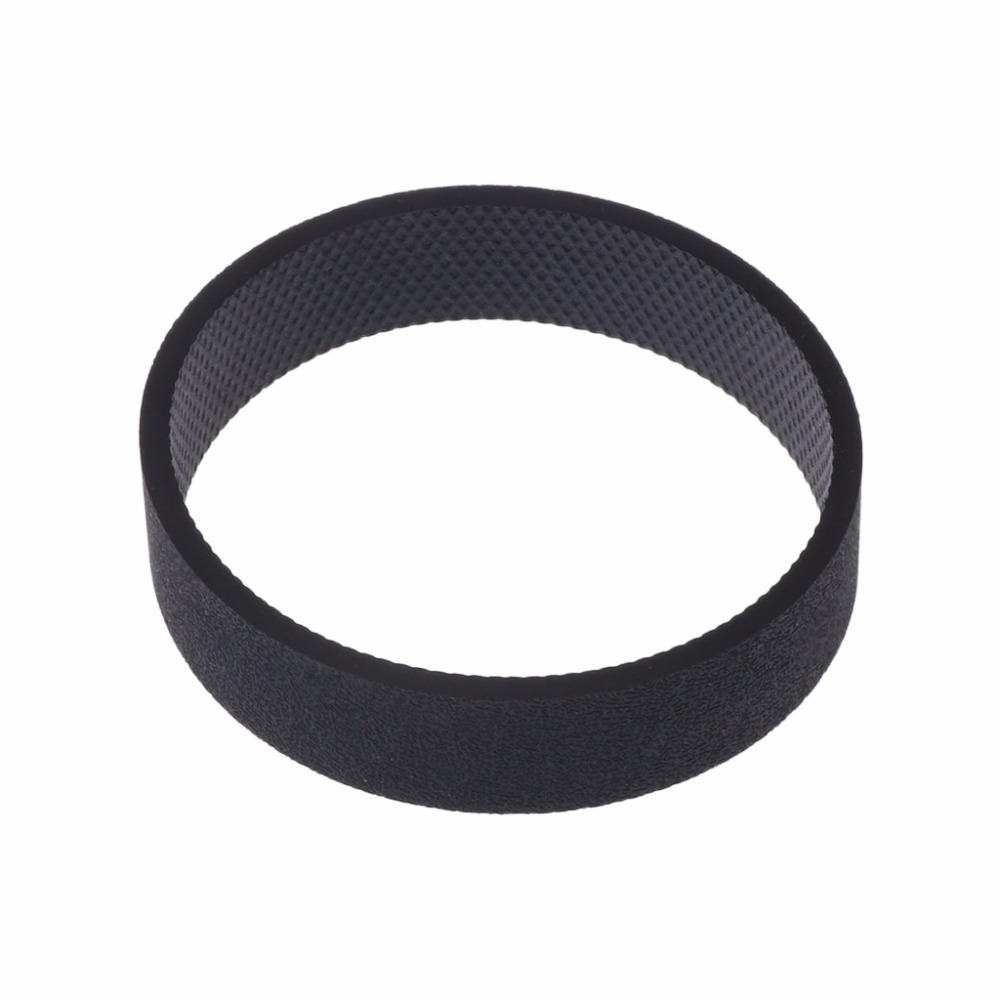 SKYMEN Black Width 1.5cm Vacuum Cleaner Belt Motor Cluth Rubber Drive For All Kirby Compact Replacement inov 8 сумка all terrain kitbag black