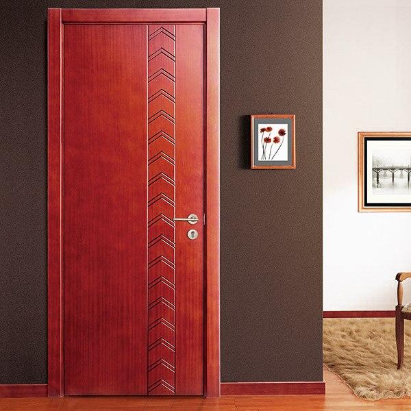 2015 New Design Modern Single Front Latest Design Wooden Doors MSPD39. Aliexpress com   Buy 2015 New Design Modern Single Front Latest