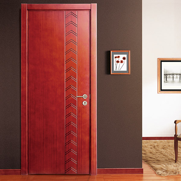 Compare prices on modern wooden door design online for Single front door designs