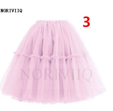 New (5)