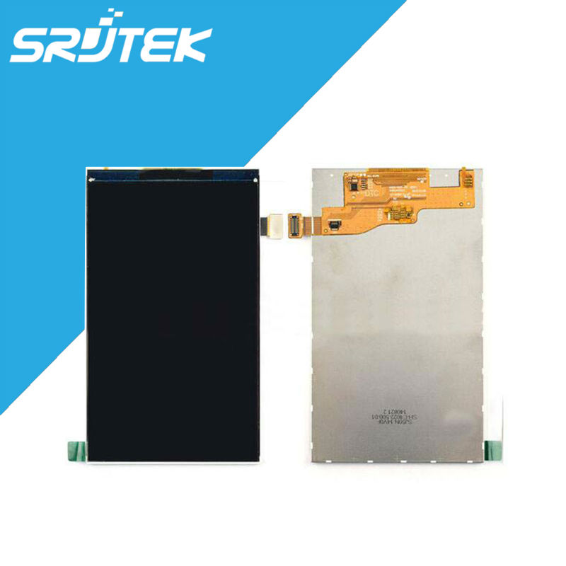 NEW 5.0 For Samsung Galaxy Grand DUOS I9082 I9080 LCD Display Inner Screen Replacement Parts 800*480