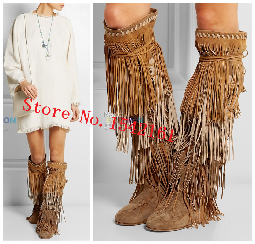 New-Ancient-Greek-Fringle-T-shown-Suede-Leather-Flats-Women-Boots-Knee-Thigh -High-Boots-Tassel.jpg