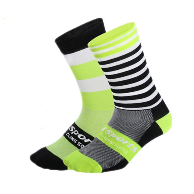 Dopers suck cycling socks