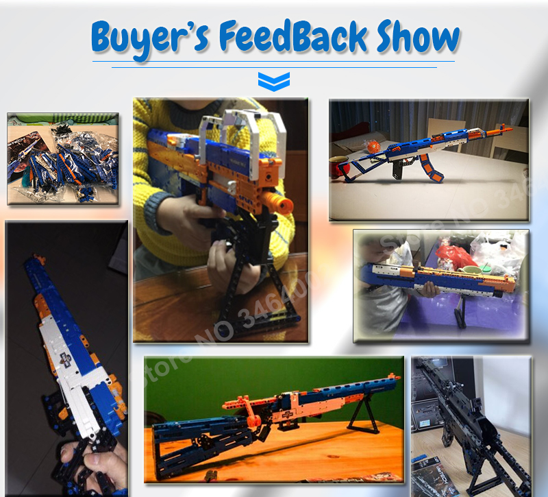 buyer-feedback-show_01