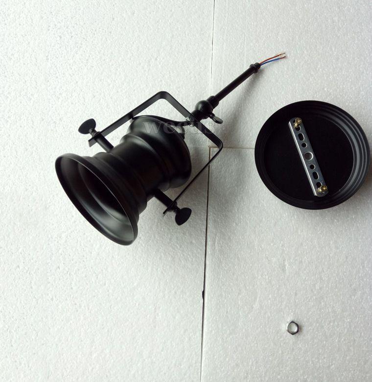 ceiling-light-9
