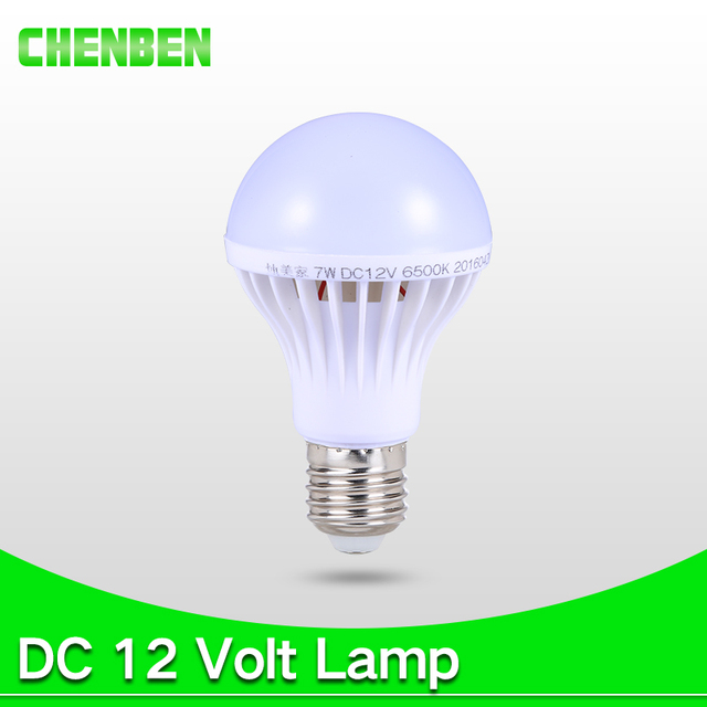 E27 led bulb lights 3w 5w 7w dc 12v led lamp e27 9w 12w 15w energy e27 led bulb lights 3w 5w 7w dc 12v led lamp e27 9w 12w 15w energy mozeypictures Gallery