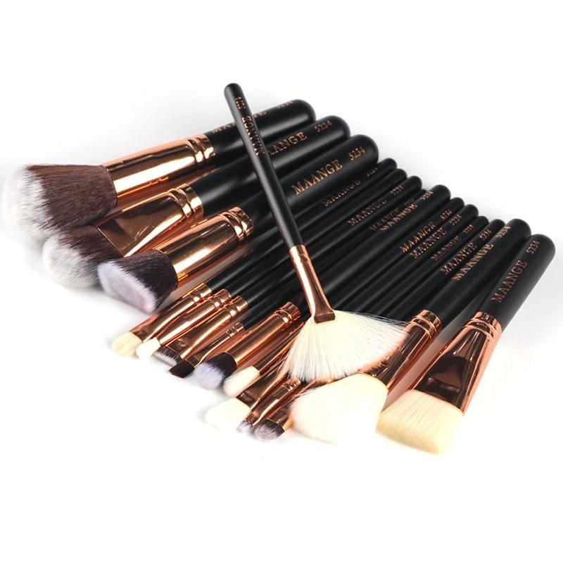 Online Get Cheap Good Makeup Brush -Aliexpress.com | Alibaba Group