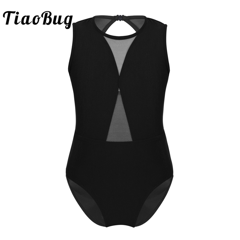 tiaobug-kids-sleeveless-mesh-splice-cutout-font-b-ballet-b-font-dance-leotard-girls-gymnastics-leotard-sports-bodysuit-ballerina-dance-costume