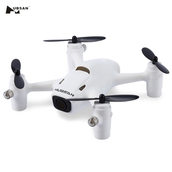 Hubsan X4 Camera Plus H107 2.4GHz RC Quadcopter with 720P Camera RTF Anti-interference Professional Mini RC Drone Helicopters