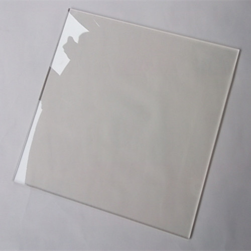acrylic sheet transparent decor board plexiglass clear plate home improvement plastic building material can cut into