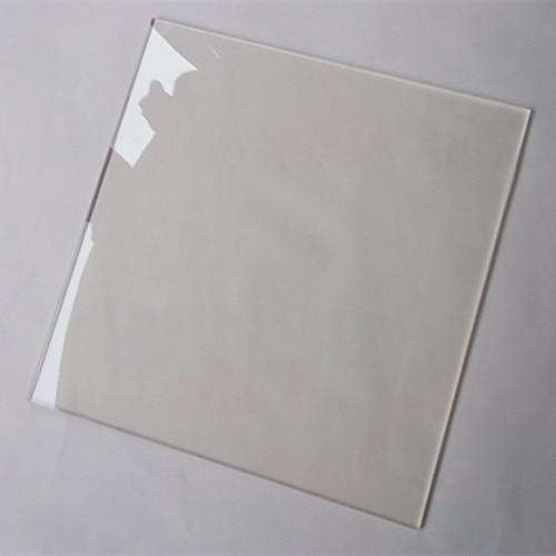 decorative plexiglass sheets reviews online shopping decorative plexiglass sheets reviews on. Black Bedroom Furniture Sets. Home Design Ideas