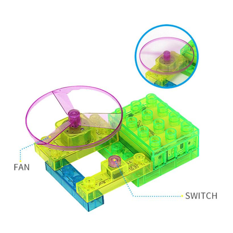 18pcs//set Magic Electrical Microwave Oven Mini Simulation Tool Children Toy QF4