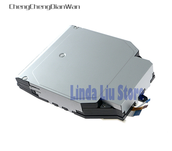 ChengChengDianWan high qualty For PS3 Slim KES-450DAA DVD Drive for Ps3 Slim 320GB