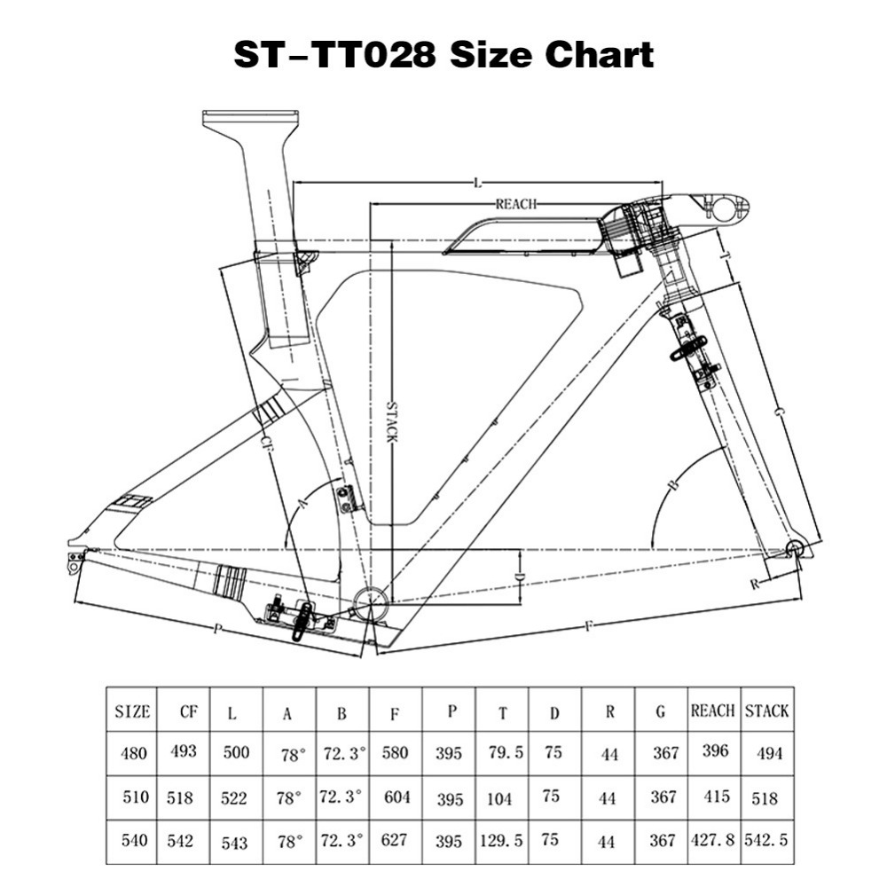 HTB1 VfPj2BNTKJjSszcq6zO2VXaI - 2018 New Di2 Carbon TimeTrial Triathlon Frame 700C Ultralight Carbon Carbon TT Bike Frames OEM Carbon TT Bicycle Frameset