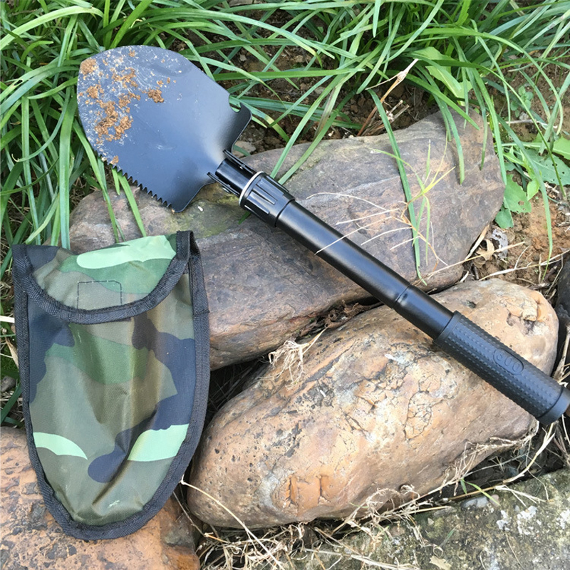 pointer metal detector underground metal gold silver finder seeker hunter digger coin Special shovel
