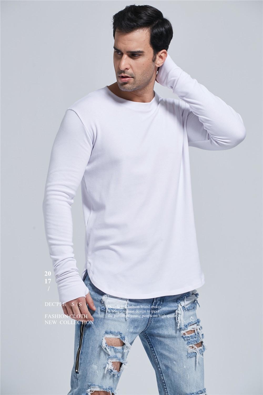 Men t shirt 6
