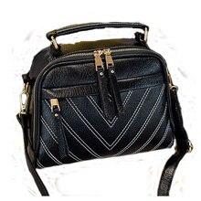HANSOMFY 2016 New Autumn Japan and Korean Style Women Handbags Soft PU Leather Shoulder Bags Zipper Flap Women Messenger Bags