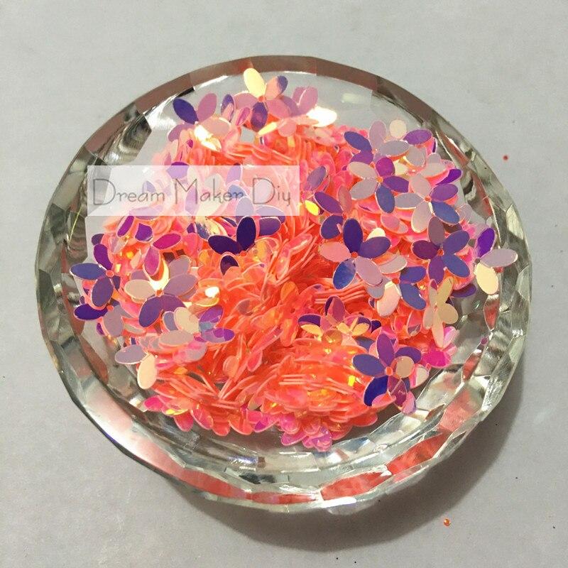 1//12th Casa De Muñecas Hecho a mano de pintura ollas con Color Gráfico /& periódico HH5