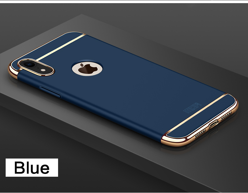 bCase-for-iPhone-XR_03