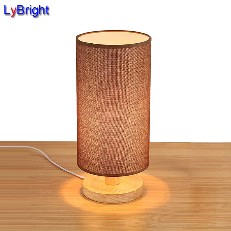 houten slaapkamer lampen-koop goedkope houten slaapkamer lampen, Deco ideeën