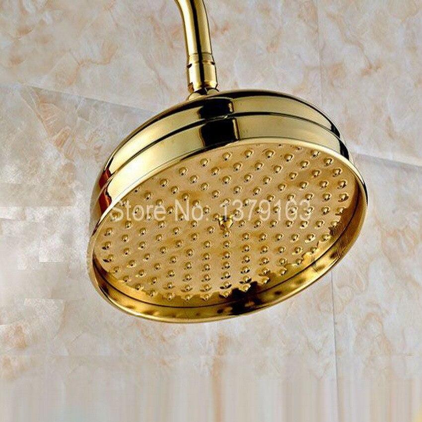 Arte Y Antigüedades Precise Original Apliques Lámpara De Latón Libertad En 2 Luces De Pared Con Gafas Nuevo Lámparas,quinqués,candelabros