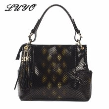 283514eb4d21 Buy yl bag and get free shipping on AliExpress.com