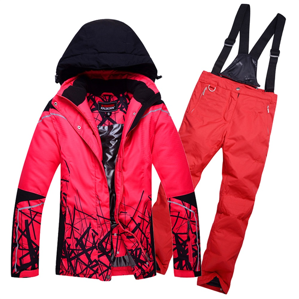 Online Get Cheap Winter Ski Jackets -Aliexpress.com | Alibaba Group
