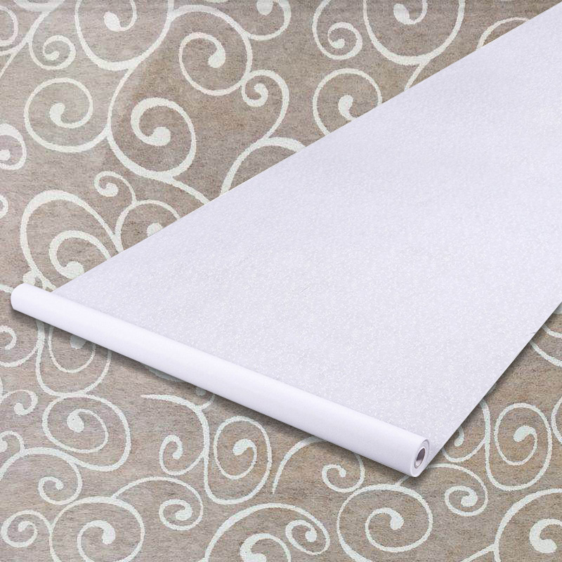 Aisle Flower White Runners Wedding Accessories Aisle Runner Carpet Rugs For Step Display Ceremony Parties Aisle Runner Floor