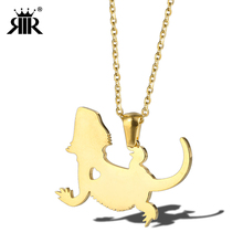 Buy bearded dragon cute and get free shipping on AliExpress com