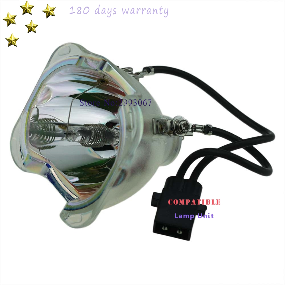 5J.J2605.001 Replacement Projector Bare Lamp for BENQ W5500 W6000 W6500 with 180 days warranty5J.J2605.001 Replacement Projector Bare Lamp for BENQ W5500 W6000 W6500 with 180 days warranty