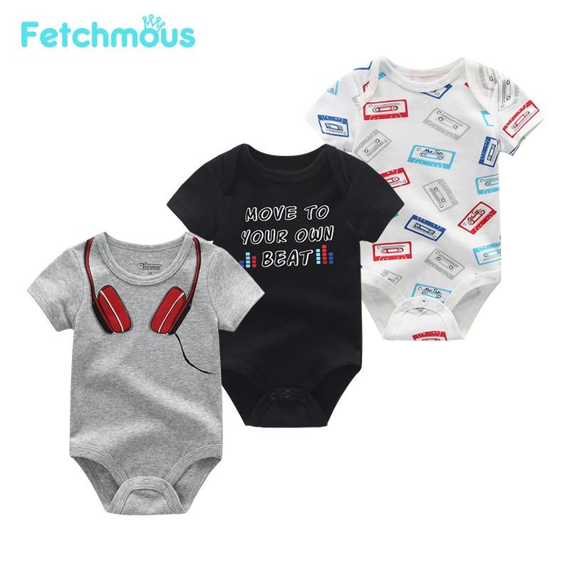 baby bodysuits 02