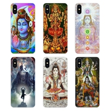 Buy lord shiva quotes and get free shipping on AliExpress com